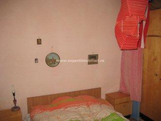 Apartament cu 3 camere de vanzare, confort 2, zona Salvare,  Constanta