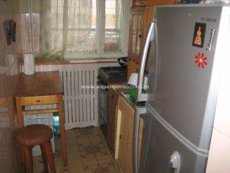 vanzare apartament semidecomandat, zona Salvare, orasul Constanta, suprafata utila 48 mp