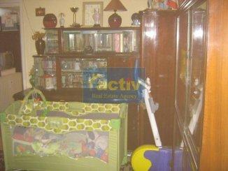 vanzare apartament nedecomandat, zona Tomis Nord, orasul Constanta, suprafata utila 54 mp