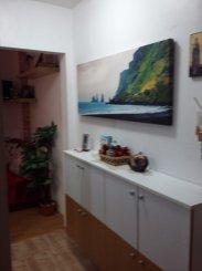 agentie imobiliara vand apartament semidecomandat, in zona Salvare, orasul Constanta