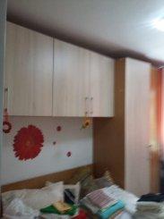 Constanta, zona Salvare, apartament cu 3 camere de vanzare