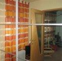 agentie imobiliara vand apartament nedecomandat, in zona Tomis Nord, orasul Constanta