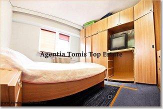 vanzare apartament decomandat, zona Anda, orasul Constanta, suprafata utila 72 mp