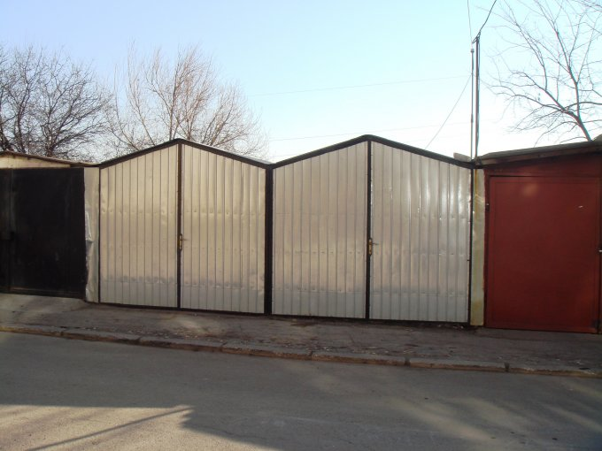 vanzare apartament decomandat, zona Poarta 6, orasul Constanta, suprafata utila 75 mp