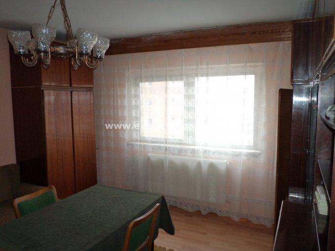 agentie imobiliara vand apartament decomandat, in zona Pod Butelii, orasul Constanta
