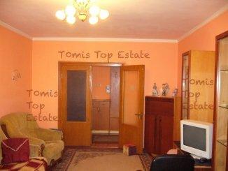 Apartament cu 3 camere de vanzare, confort Lux, zona City Park Mall,  Constanta