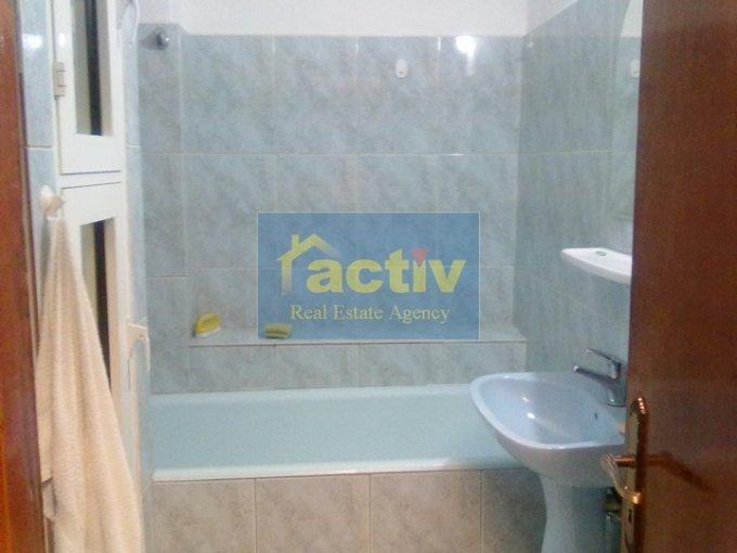 Apartament cu 3 camere de vanzare, confort Lux, zona Faleza Nord,  Constanta