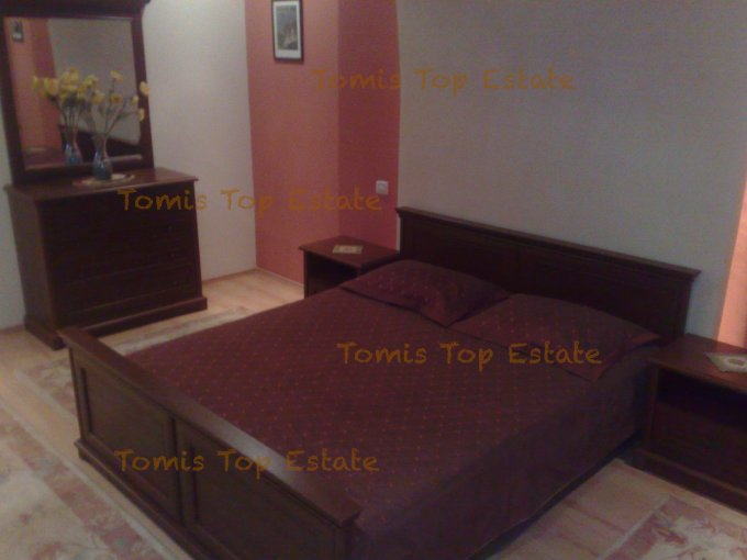 Apartament cu 3 camere de inchiriat, confort Lux, Constanta