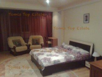 inchiriere apartament decomandat, orasul Constanta, suprafata utila 140 mp