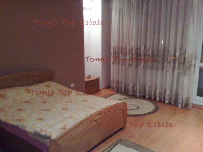 inchiriere apartament decomandat, zona Centru, orasul Constanta, suprafata utila 140 mp