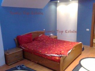 inchiriere apartament cu 3 camere, decomandat, in zona Centru, orasul Constanta