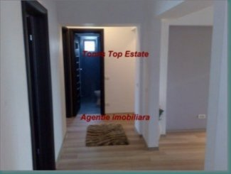 Constanta, zona Tomis 2, apartament cu 3 camere de inchiriat, Mobilat lux