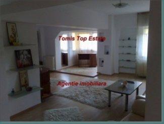 Apartament cu 3 camere de inchiriat, confort Lux, zona Tomis 2,  Constanta