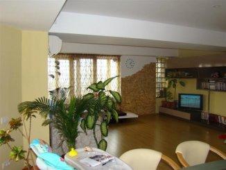 vanzare apartament decomandat, localitatea Mamaia, suprafata utila 125 mp