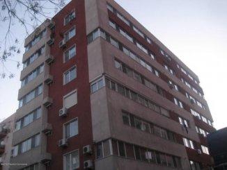 Constanta, zona Tomis Nord, duplex cu 3 camere de vanzare