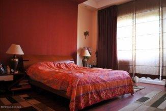 vanzare apartament decomandat, zona Centru, orasul Constanta, suprafata utila 135 mp