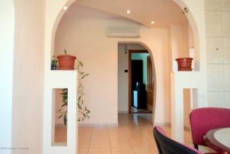 vanzare apartament decomandat, zona Tomis Nord, orasul Constanta, suprafata utila 73.26 mp