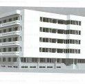 Constanta, zona Primo, apartament cu 3 camere de vanzare