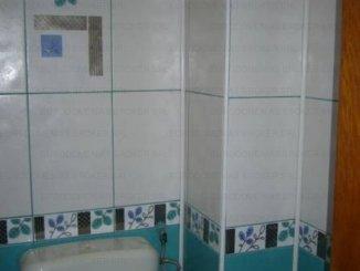 agentie imobiliara vand apartament decomandat, in zona Dacia, orasul Constanta