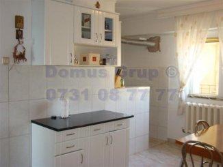 Constanta, zona Faleza Nord, apartament cu 3 camere de inchiriat