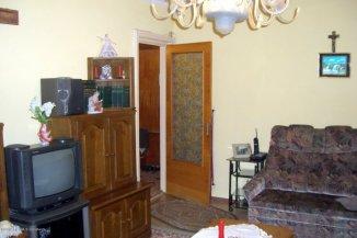 vanzare apartament decomandat, zona Tomis Nord, orasul Constanta, suprafata utila 68.18 mp