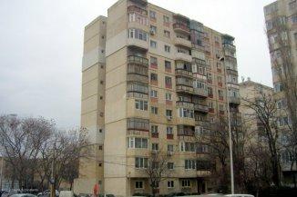 Constanta, zona Badea Cartan, apartament cu 3 camere de vanzare
