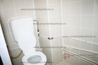 Apartament cu 3 camere de inchiriat, confort Lux, zona ICIL,  Constanta