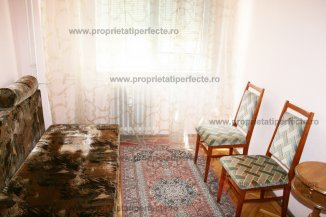 inchiriere apartament cu 3 camere, decomandat, in zona ICIL, orasul Constanta