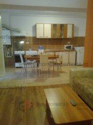 inchiriere apartament cu 3 camere, decomandat, in zona Nord, orasul Constanta
