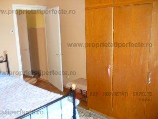 inchiriere apartament decomandat, zona Faleza Nord, orasul Constanta, suprafata utila 86 mp