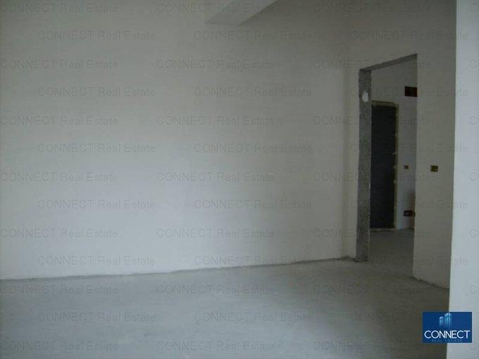 vanzare apartament decomandat, zona Tomis 3, orasul Constanta, suprafata utila 85 mp