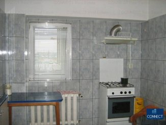 Apartament cu 3 camere de vanzare, confort Lux, zona Inel 2,  Constanta