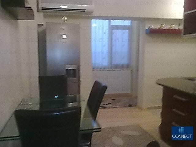 vanzare apartament decomandat, zona Faleza Nord, orasul Constanta, suprafata utila 86 mp