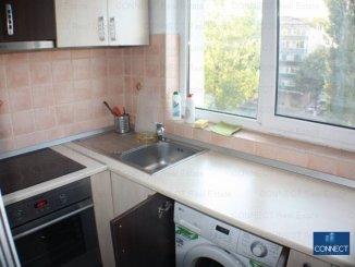 inchiriere apartament decomandat, zona Ultracentral, orasul Constanta, suprafata utila 70 mp