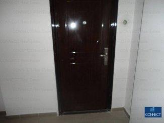 vanzare apartament decomandat, zona Km 4, orasul Constanta, suprafata utila 83 mp
