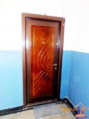 vanzare apartament decomandat, orasul Navodari, suprafata utila 75.66 mp