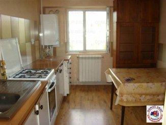 inchiriere apartament decomandat, zona Faleza Nord, orasul Constanta, suprafata utila 78 mp