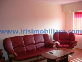 vanzare apartament decomandat, zona Faleza Nord, orasul Constanta, suprafata utila 70 mp