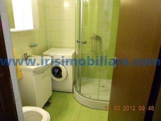 Apartament cu 3 camere de inchiriat, confort Lux, zona Km 4-5,  Constanta