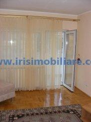 inchiriere apartament decomandat, zona Centru, orasul Constanta, suprafata utila 90 mp