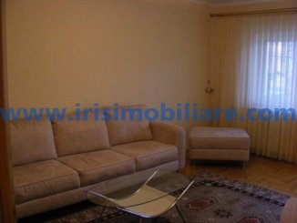Constanta, zona Centru, apartament cu 3 camere de inchiriat, Mobilat modern