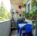 vanzare apartament decomandat, zona Centru, orasul Constanta, suprafata utila 91.2 mp