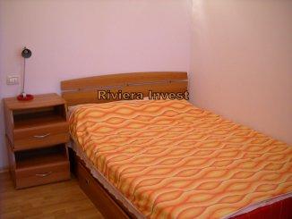 Constanta Mamaia Nord, apartament cu 3 camere de inchiriat, Mobilat lux