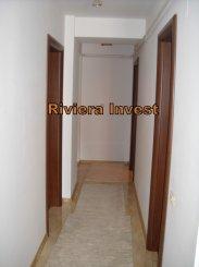 agentie imobiliara inchiriez apartament decomandat, localitatea Mamaia Nord