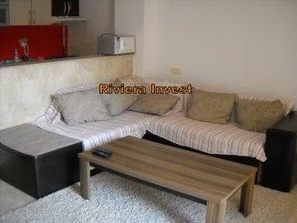 inchiriere apartament cu 3 camere, decomandat, localitatea Mamaia Nord