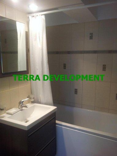 inchiriere apartament decomandat, zona Faleza Nord, orasul Constanta, suprafata utila 80 mp