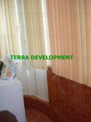 vanzare apartament decomandat, zona Stadion, orasul Constanta, suprafata utila 85 mp