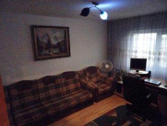 Apartament cu 3 camere de vanzare, confort Lux, zona Sud,  Navodari Constanta