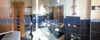 inchiriere apartament decomandat, zona Tomis Plus, orasul Constanta, suprafata utila 75 mp