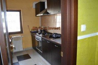 Apartament cu 3 camere de inchiriat, confort Lux, zona Inel 2,  Constanta